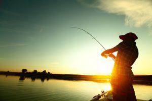 Räucherofentest ,angeln fisch räuchern ofen Räucherofen im Test