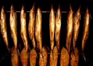 Räucherofentest , räucherofen fisch räucheröfen Räucherofen im Test